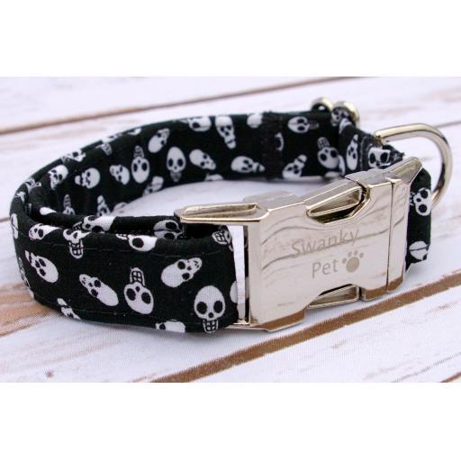 Bone Daddy / Skulls