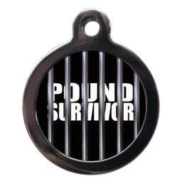 Pound Survivor