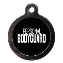 Personal Bodyguard
