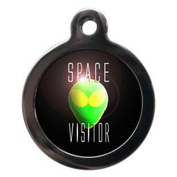 Space Visitor 2