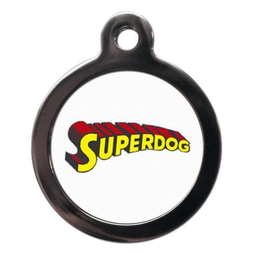 Superdog 4