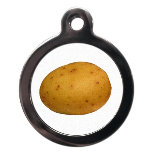 Fun Potato