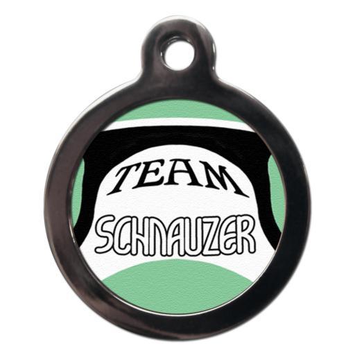 Team Schnauzer