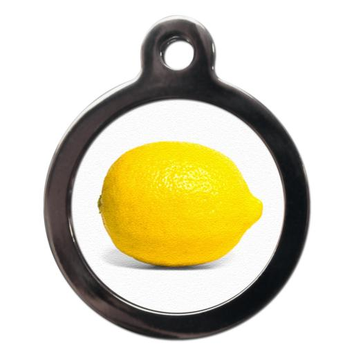 Fun Lemon
