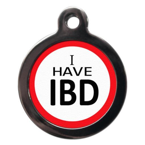 I Have Ibd