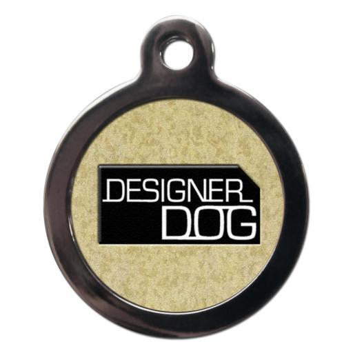 Designer Dog
