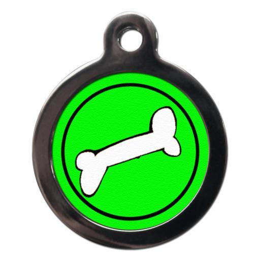 Green Bone 2